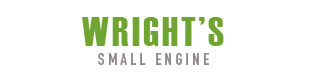 Wright's Small Engine Service